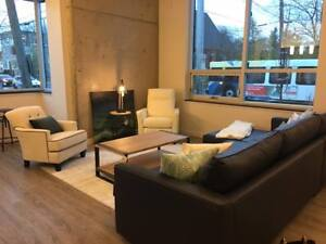 Beautiful & Brand New 2 Bed, 2 Bath Avail NOW & Sept !
