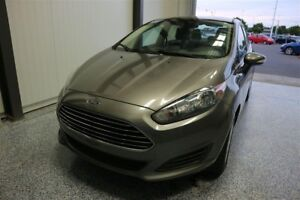 2014 Ford Fiesta SE *BLUETOOTH*