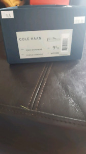 BRAND NEW Cole Haan