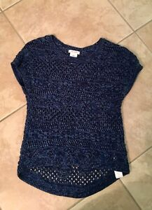 Girls  size 8 top