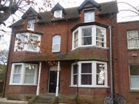 1 bedroom flat in 227 Iffley Road, Oxford, OX4