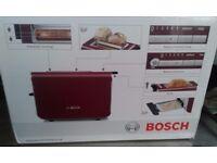 TOASTER BOSCH TAT86104GB BOSCH
