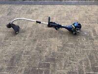 Petrol Engine Lawn / Grass Trimmer / Strimmer