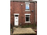 2 Bed Property To Let on Wardle Street, Quaking Houses