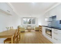3 bed flat with extra study room massive extra storage rooms in W11 495PW