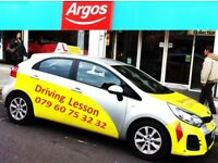 Driving Lesson Fast Track ( 100 % Practical ) Amazing Driving Lesson, Any Area in London and UK,