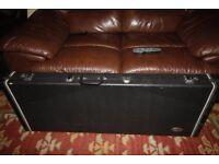 Rockcase Hard Case - Full Size Hard Case - Used - Fits Flying V