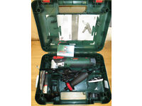 Bosch PMF 250 CES All-Rounder Power Tool - Brand New in Sealed Box