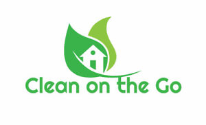 C.O.G  cleaning services. Call Now for a Free Estimate!