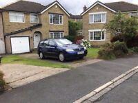 Vauxhall Astra 1.6 Estate * Full Vauxhall Service History * Mot* Cheap Runabout*