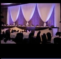 Event Decorations Pakages Starting@$699