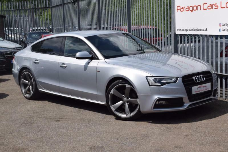 2014 Audi A5 Sportback 2.0TDi 177 SS Black Edition MT8 sel ... Audi A Sportback Black Edition on audi a4 avant s line black edition, audi a3 black edition, audi a1 black edition, audi q7 black edition, audi a5 sport black edition, audi a5 tuning, audi a5 sportsback, audi a5 cabriolet, audi a5 all-black, audi a6 black edition, audi s5, audi a5 coupe black edition, audi a5 white with black rims, audi a5 custom, honda accord black edition, audi a5 blacked out, audi a5 convertible, audi a5 s-line badge, audi r8 black edition, audi a5 2017,