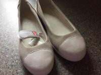 Fitflop ladies shoes