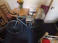 Kona Paddy Wagon 3 - Slightly Modified 54cm Mens Bike