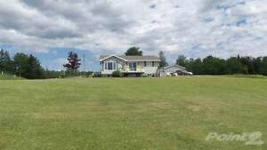 Homes for Sale in Utopia, St. George, New Brunswick $199,900