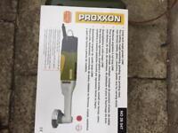 Long neck Angle grinder brand new still sealed
