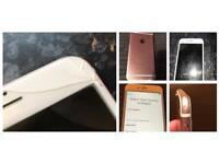iPhone 6 s ( 16 g )