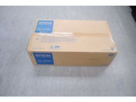 Epson EB-475Wi Brand New Factory Sealed Projector £1250