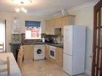 Modern Townhouse for Rent near Royal Victoria