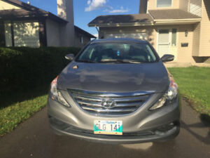 2014 Hyundai Sonata GL Sedan BLOW OUT SALE - MOVING SALE