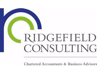 Oxford's Leading Firm of Chartered Accountants