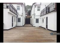 3 bedroom flat in High Wycombe, High Wycombe, HP13 (3 bed)