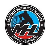 Metro Hockey League - **Defenseman Needed! - Team HHC