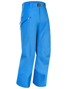 BRAND NEW with tags Arc'teryx Sabre pants Size XL $275