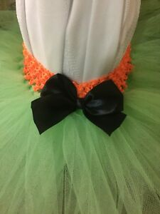 Hand Crafted Tutus