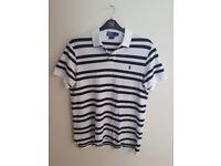 Ralph lauren - Polo - shirt