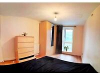CANARY WHARF CALLING! MOVE TODAY! LOVELY ROOM