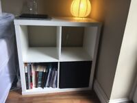 IKEA KALLAX small shelf