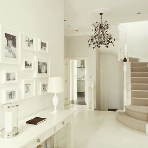 Home Staging Service simply the best! Fast & affordable!