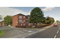 Marcus Court - 1 Bedroom Apartment for rent in Huyton, Liverpool - no deposit
