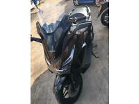 Honda nss forza not pcx sh or pes ps ONO