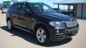2007 BMW X5! Clean! Great price! Inspected!