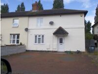 3 bedroom house in Douglas Place, Wolverhampton, WV10