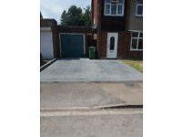Homefixx Block Paving Driveways