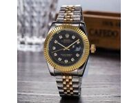 Great gift watch