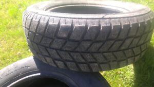Have mazda style and many others tires and rims