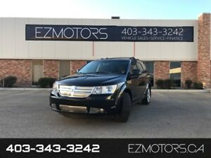 2009 Dodge Journey SXT--AWD--SALE!