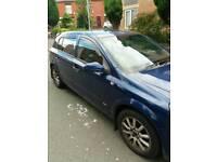 Vauxhall Astra 2004-5-6 door mirrors