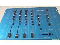 formula sound 400 mixer for sale