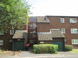 2 Bedroom Flat for Rent in Malinslee