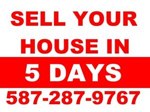 Tired of paying REALTOR FEES?