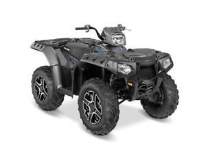 Polaris ATV & UTV Clearance sale - ALL models MUST GO!!
