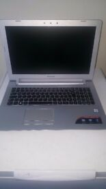 Lenovo ideapad 500 15ISK 2.4ghz i5 laptop BRAND NEW