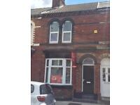 MIDDLESBROUGH 4 BED HOUSE TO LET STUDENTS | CONTRACTORS WELCOME FULLY FURNISHED HIGH SPEC