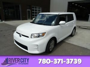 2013 Scion xB XB Bluetooth,  A/C,