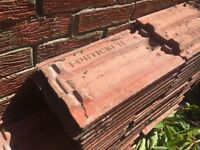 Roof Tiles ACME and Forticrete 500 available great condition